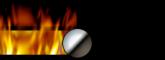 ezg_logo_small